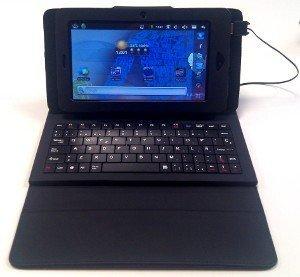 Blusens Tablet