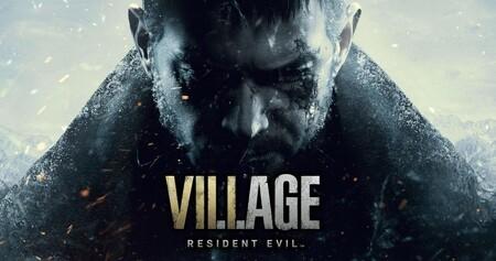 Resident Evil Village ofrece detalles sobre su desarrollo y nos regala nuevas y espeluznantes imágenes del título