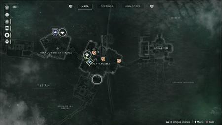Destiny 2 2