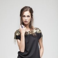 Más looks y tendencias de la colección Primark Otoño-Invierno 2010/2011