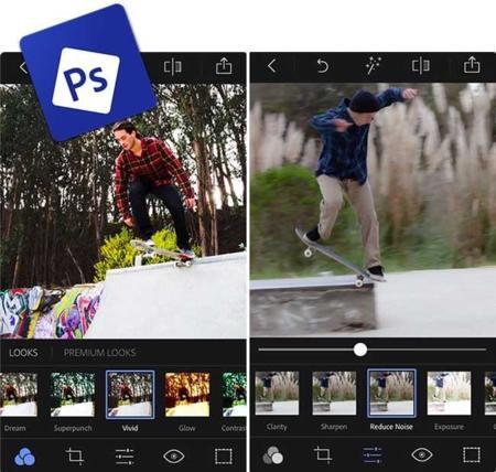 photoshopexpress.jpg