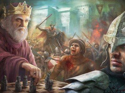 20 años de Age of Empires: así es la historia de uno de los RTS más laureados del PC