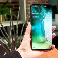 Velocidad 5G y seis cámaras a mejor precio este fin de semana: Samsung Galaxy S10 5G G977B con 200 euros de descuento