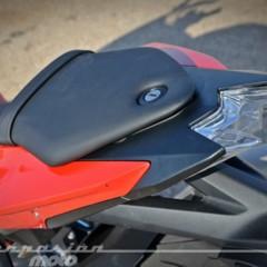 Foto 17 de 35 de la galería bmw-s-1000-rr-1 en Motorpasion Moto
