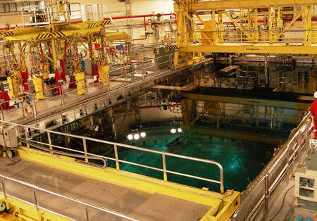 Recarga De Combustible Nuclear 9407974816 O Scaled