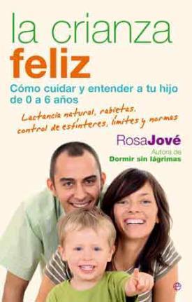 Bebés y más entrevistará a Rosa Jové
