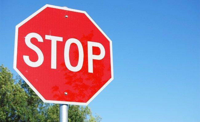 senal-stop.jpg