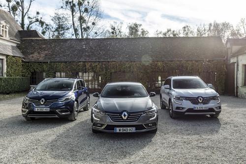 Las claves de la unión entre Fiat y Renault: un catálogo de coches mucho más extenso y demasiada fabricación para el mundo actual