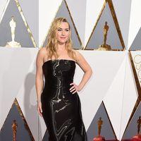Kate Winslet, Carrie Fisher, Courtney Love...así reaccionaron estas estrellas contra el acoso de Hollywood