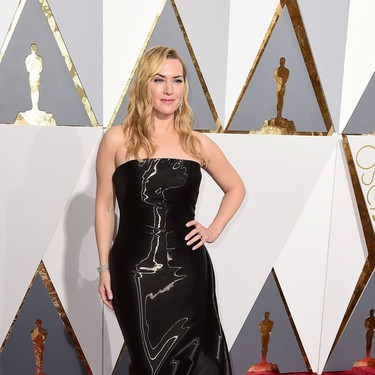 Kate Winslet, Carrie Fisher, Courtney Love...así reaccionaron estas estrellas contra el acoso de Hollywood