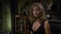 Vampiros de verdad: 'La mansión de los crímenes' de Peter Duffell