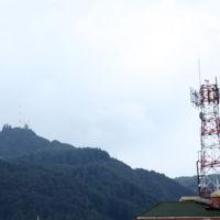 AT&T se despide de la red CDMA en México y ayuda a usuarios a migrar a su red 4G