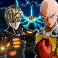 One Punch Man: A Hero Nobody Knows enseña su modo historia en un nuevo y heroico tráiler
