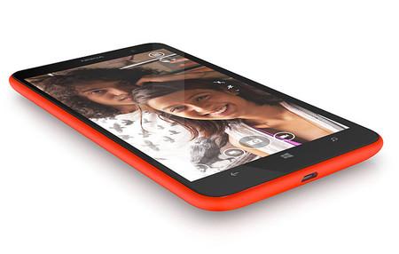 lumia-1320