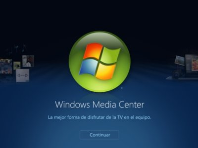 Q.E.P.D. Windows Media Center, hacemos un breve repaso a su historia y apps alternativas
