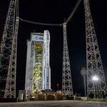 Ocho minutos de alegría y un fracaso de 200 millones de euros: el lanzamiento del mayor proyecto espacial español hasta el momento se da por perdido
