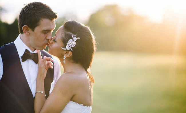 ¡Vivan los novios! 11 aplicaciones y páginas web para organizar tu boda