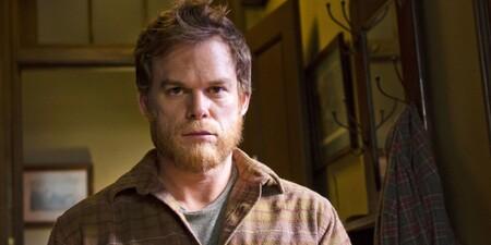 'Dexter' regresa en 2021: Michael C. Hall volverá a dar vida al asesino más querido de la televisión
