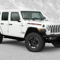 jeep-wrangler-unlimited-rubicon-edicion-deluxe-2020