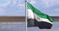 Subvenciones en Extremadura para prevención de riesgos laborales