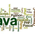 Descubre cuales son los lenguajes de programación más relevantes en 2017