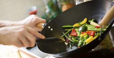 Cocinar1
