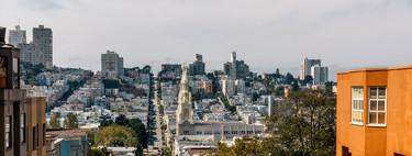 Por qué Google quiere construir más de 20.000 casas en los alrededores de San Francisco
