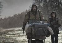 Sitges 09 | Última jornada | Excelente adaptación de 'The Road' y un genial Giamatti en 'Cold Souls'