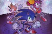 Los fans hablarán durante mucho tiempo de 'Sonic Chronicles: The Dark Brotherhood'