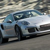 Este fin de semana arranca la beta europea de Gran Turismo Sport y ya puedes apuntarte