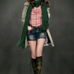 Foto 10 de 12 de la galería lookbook-pepe-jeans-otono-invierno-20102011-conjuntos-jovenes-y-modernos en Trendencias
