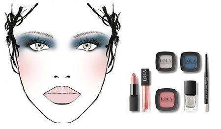 Look-Lola-Makeup