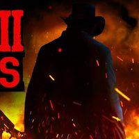 Red Dead Redemption 2: seis mitos y locuras sobre el Western de Rockstar puestos a prueba (II)