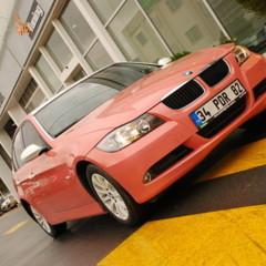 pudracar-taxi-rosa