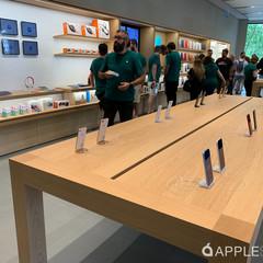 Foto 19 de 28 de la galería apple-store-passeig-de-gracia-1 en Applesfera