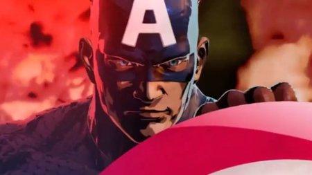 'Marvel vs. Capcom 3'. Nuevo y espectacular tráiler con sorpresa incluida