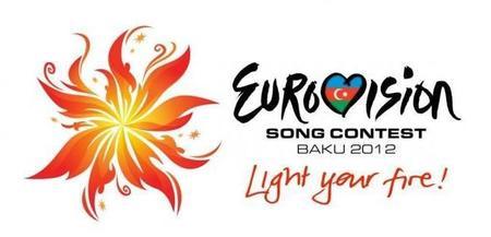 Siete historias televisivas sobre Eurovisión