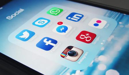 El fin de la comunidad imaginada: así pueden dinamitar la democracia las redes sociales