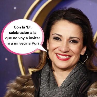 La boda sorpresa (y secreta) de Silvia Jato y Alberto Fabra: Estos son los detalles que conocemos de la celebración