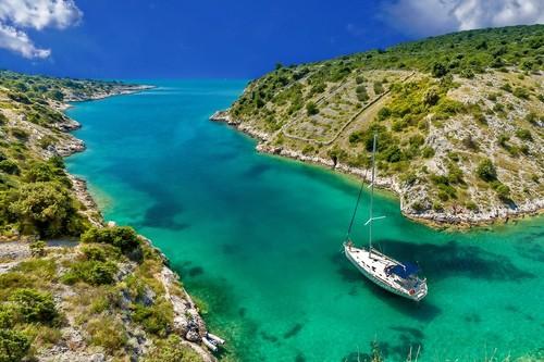 Hacia dónde va el turismo de lujo: Haute Villégiature