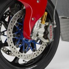Foto 13 de 64 de la galería honda-rc213v-s-detalles en Motorpasion Moto