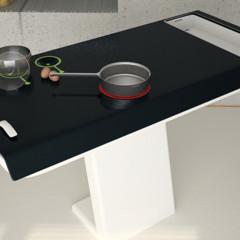 Foto 4 de 7 de la galería future-cook-072012 en Xataka Smart Home