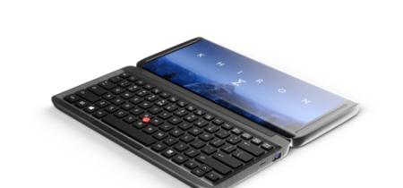 ¿Windows 10 en un Snapdragon 835? KS-PRO quiere hacerlo posible