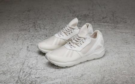 Adidas Originals White Shades 8