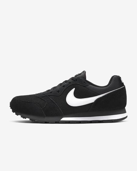 Nike1