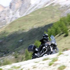 Foto 4 de 7 de la galería moto-guzzi-stelvio-1200-4v-ntx en Motorpasion Moto