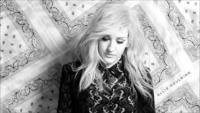 Ellie Goulding pone baladón (original) a la BSO de 50 Sombras de Grey