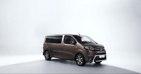 Toyota Proace Verso 002