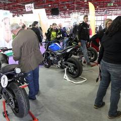 Foto 93 de 105 de la galería motomadrid-2017 en Motorpasion Moto