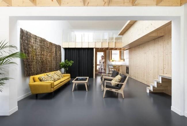 casa-eficiente-mz-calderon-folch-sarsanedas-arquitectes_portada